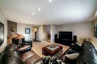Photo 22: 17220 113B Street in Edmonton: Zone 27 House for sale : MLS®# E4180708
