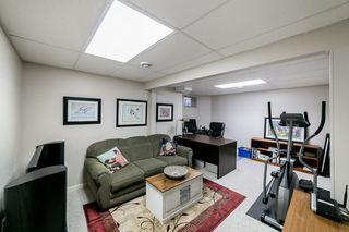 Photo 25: 17220 113B Street in Edmonton: Zone 27 House for sale : MLS®# E4180708