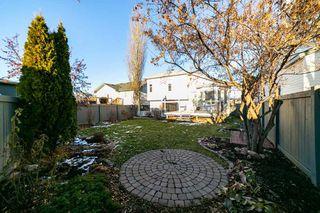 Photo 29: 17220 113B Street in Edmonton: Zone 27 House for sale : MLS®# E4180708