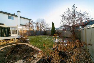 Photo 28: 17220 113B Street in Edmonton: Zone 27 House for sale : MLS®# E4180708