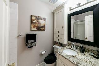 Photo 19: 17220 113B Street in Edmonton: Zone 27 House for sale : MLS®# E4180708