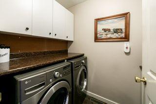 Photo 23: 17220 113B Street in Edmonton: Zone 27 House for sale : MLS®# E4180708