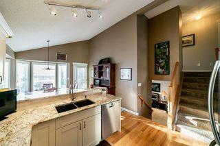 Photo 9: 17220 113B Street in Edmonton: Zone 27 House for sale : MLS®# E4180708