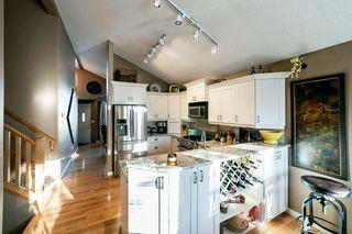 Photo 10: 17220 113B Street in Edmonton: Zone 27 House for sale : MLS®# E4180708