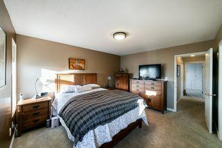 Photo 18: 17220 113B Street in Edmonton: Zone 27 House for sale : MLS®# E4180708