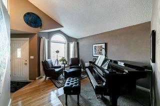 Photo 4: 17220 113B Street in Edmonton: Zone 27 House for sale : MLS®# E4180708