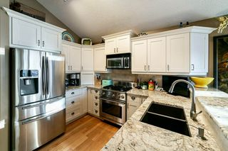 Photo 7: 17220 113B Street in Edmonton: Zone 27 House for sale : MLS®# E4180708