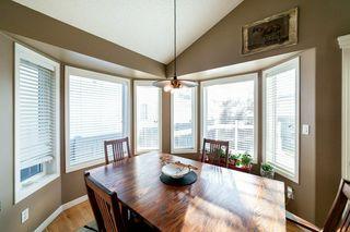 Photo 13: 17220 113B Street in Edmonton: Zone 27 House for sale : MLS®# E4180708