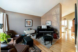 Photo 3: 17220 113B Street in Edmonton: Zone 27 House for sale : MLS®# E4180708