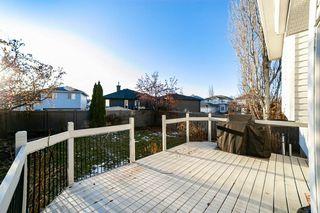 Photo 26: 17220 113B Street in Edmonton: Zone 27 House for sale : MLS®# E4180708