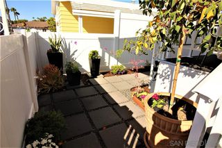 Photo 17: CARLSBAD WEST Mobile Home for sale : 2 bedrooms : 7222 San Benito #348 in Carlsbad