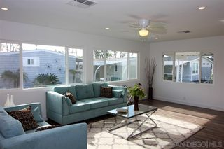 Photo 8: CARLSBAD WEST Mobile Home for sale : 2 bedrooms : 7222 San Benito #348 in Carlsbad