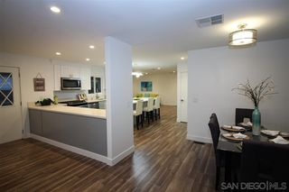 Photo 4: CARLSBAD WEST Mobile Home for sale : 2 bedrooms : 7222 San Benito #348 in Carlsbad