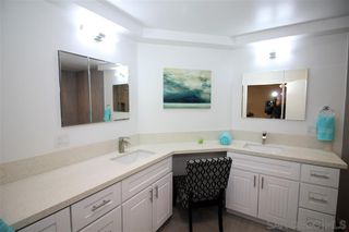 Photo 12: CARLSBAD WEST Mobile Home for sale : 2 bedrooms : 7222 San Benito #348 in Carlsbad