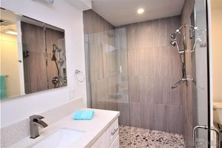 Photo 13: CARLSBAD WEST Mobile Home for sale : 2 bedrooms : 7222 San Benito #348 in Carlsbad
