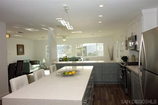 Photo 7: CARLSBAD WEST Mobile Home for sale : 2 bedrooms : 7222 San Benito #348 in Carlsbad