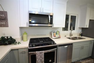 Photo 6: CARLSBAD WEST Mobile Home for sale : 2 bedrooms : 7222 San Benito #348 in Carlsbad