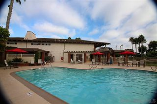Photo 21: CARLSBAD WEST Mobile Home for sale : 2 bedrooms : 7222 San Benito #348 in Carlsbad