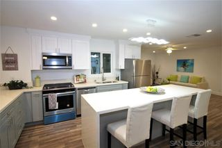 Photo 5: CARLSBAD WEST Mobile Home for sale : 2 bedrooms : 7222 San Benito #348 in Carlsbad