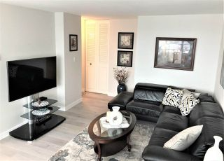 "Photo 4: 1205 4160 SARDIS Street in Burnaby: Central Park BS Condo for sale in ""CENTRAL PARK PLACE"" (Burnaby South)  : MLS®# R2428179"