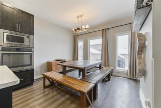 Photo 13: 35 BRICKYARD Drive: Stony Plain House for sale : MLS®# E4184650
