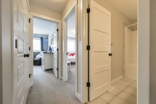 Photo 20: 35 BRICKYARD Drive: Stony Plain House for sale : MLS®# E4184650