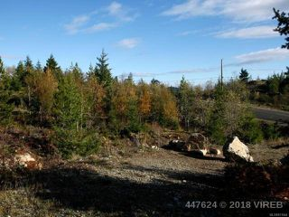 Photo 19: LT 7 Goldstream Heights Dr in MILL BAY: ML Mill Bay Land for sale (Malahat & Area)  : MLS®# 831644