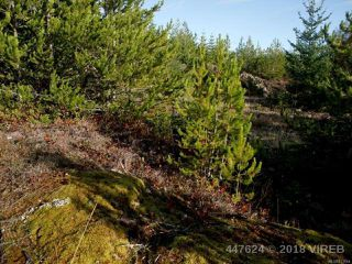 Photo 7: LT 7 Goldstream Heights Dr in MILL BAY: ML Mill Bay Land for sale (Malahat & Area)  : MLS®# 831644