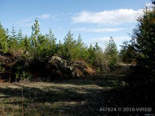 Photo 11: LT 7 Goldstream Heights Dr in MILL BAY: ML Mill Bay Land for sale (Malahat & Area)  : MLS®# 831644