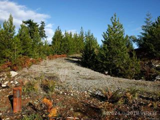 Photo 3: LT 7 Goldstream Heights Dr in MILL BAY: ML Mill Bay Land for sale (Malahat & Area)  : MLS®# 831644