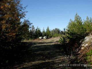 Photo 14: LT 7 Goldstream Heights Dr in MILL BAY: ML Mill Bay Land for sale (Malahat & Area)  : MLS®# 831644
