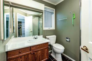 Photo 15: 801 JIM COMMON Drive N: Sherwood Park House for sale : MLS®# E4186934