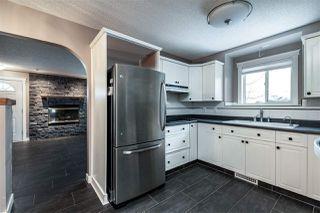 Photo 7: 801 JIM COMMON Drive N: Sherwood Park House for sale : MLS®# E4186934