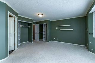 Photo 14: 801 JIM COMMON Drive N: Sherwood Park House for sale : MLS®# E4186934