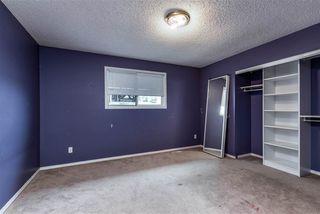 Photo 16: 801 JIM COMMON Drive N: Sherwood Park House for sale : MLS®# E4186934