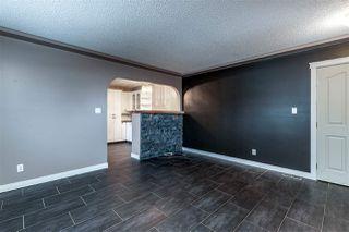 Photo 11: 801 JIM COMMON Drive N: Sherwood Park House for sale : MLS®# E4186934
