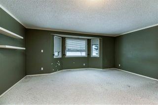 Photo 12: 801 JIM COMMON Drive N: Sherwood Park House for sale : MLS®# E4186934