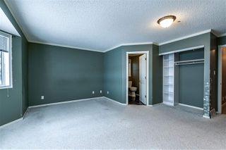 Photo 13: 801 JIM COMMON Drive N: Sherwood Park House for sale : MLS®# E4186934