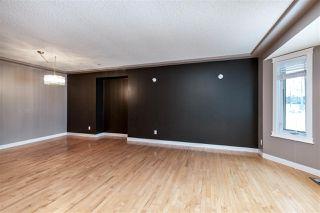 Photo 2: 801 JIM COMMON Drive N: Sherwood Park House for sale : MLS®# E4186934