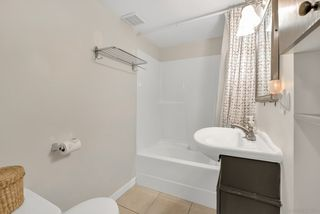 Photo 15: 3171 BOWEN Drive in Coquitlam: New Horizons House for sale : MLS®# R2441442