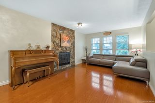 Photo 4: 3171 BOWEN Drive in Coquitlam: New Horizons House for sale : MLS®# R2441442