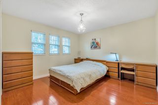 Photo 10: 3171 BOWEN Drive in Coquitlam: New Horizons House for sale : MLS®# R2441442