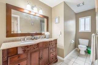 Photo 8: 3171 BOWEN Drive in Coquitlam: New Horizons House for sale : MLS®# R2441442