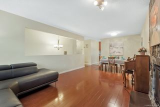 Photo 17: 3171 BOWEN Drive in Coquitlam: New Horizons House for sale : MLS®# R2441442