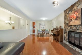 Photo 2: 3171 BOWEN Drive in Coquitlam: New Horizons House for sale : MLS®# R2441442