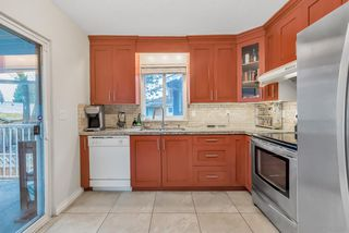 Photo 6: 3171 BOWEN Drive in Coquitlam: New Horizons House for sale : MLS®# R2441442