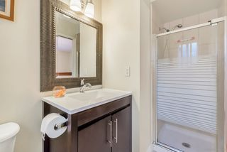 Photo 11: 3171 BOWEN Drive in Coquitlam: New Horizons House for sale : MLS®# R2441442