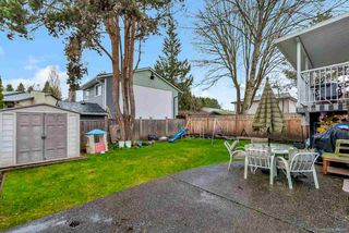Photo 19: 3171 BOWEN Drive in Coquitlam: New Horizons House for sale : MLS®# R2441442