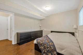 Photo 14: 3171 BOWEN Drive in Coquitlam: New Horizons House for sale : MLS®# R2441442