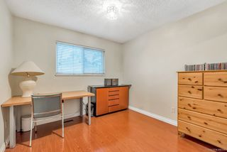 Photo 9: 3171 BOWEN Drive in Coquitlam: New Horizons House for sale : MLS®# R2441442
